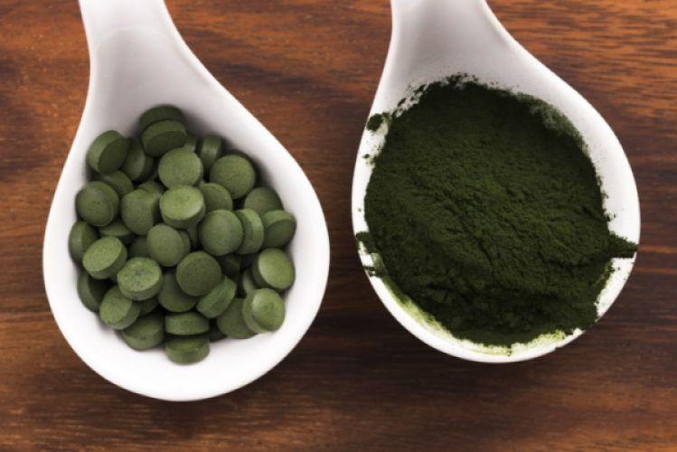 Avis chlorelle en poudre ou en gellules, expérience, comment consommer et pourquoi en consommer