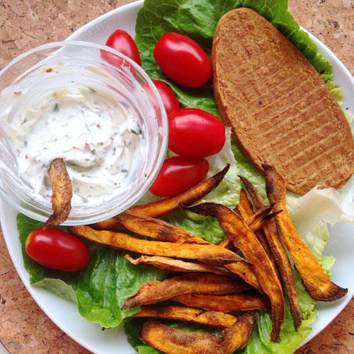 sauce blanche philadelphia light et protéinée sans matière grasse et sans creme fraiche