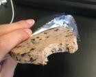 Cookie zero prozis cookie and cream