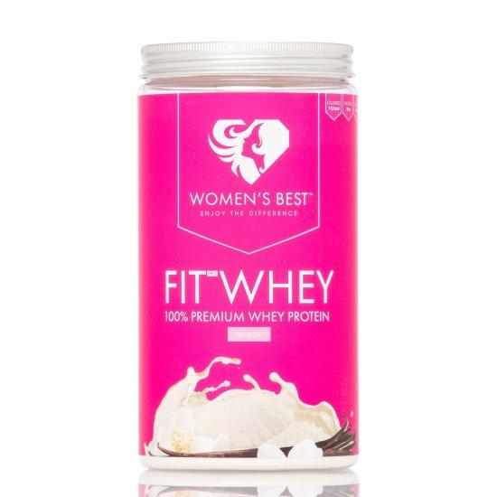 whey protein womensbest